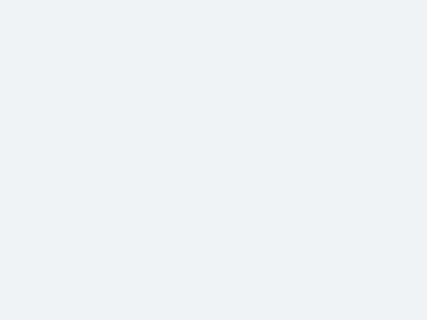 Schüler, Azubis & Studierende ePaper Abonnement